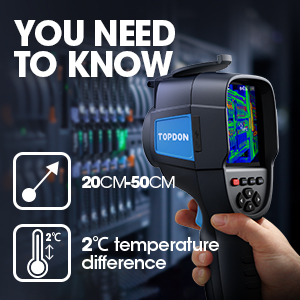 thermal imager-01