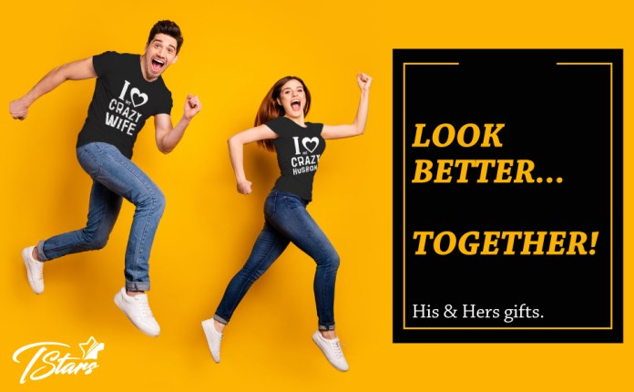couples shirts couple shirts his and hers shirts for couples