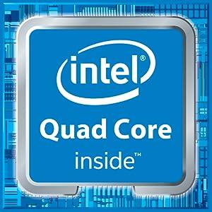 pc fisso quad core