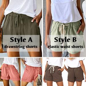 women shorts pant casual shorts with pockets women woman pants casual short casualshorts for women