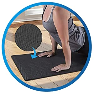 yoga mat for men yoga mat for women 8mm yoga mat 6mm yoga mat