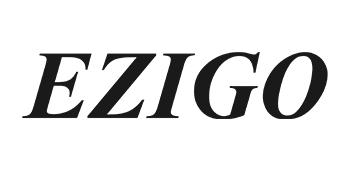 ezigo clippers