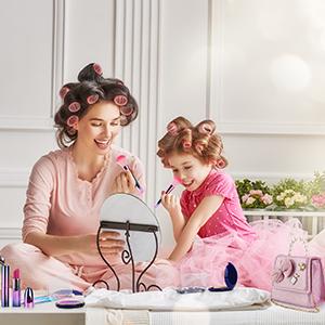 makeup for kids