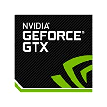 Nvidia GeForce GTX 1660S Graphics Card GPU