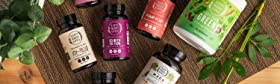happy healthy hippie products