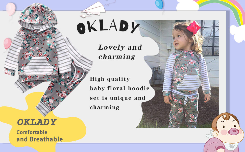 toddler girls clothes