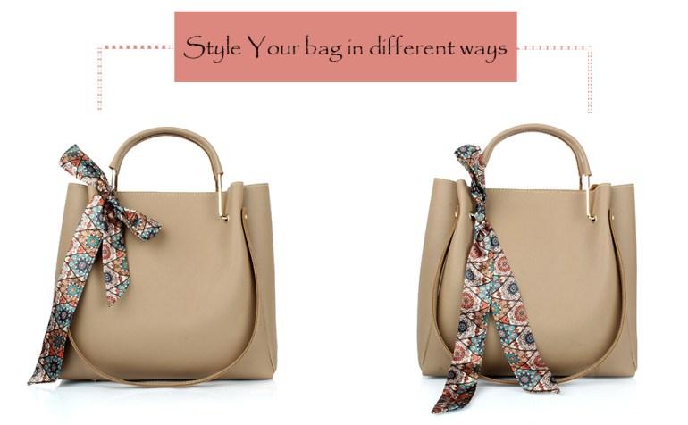 sling bag for girls stylish handbags hand bag for girls stylish gifts for women baggit handbags