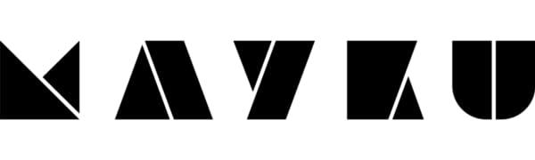 mayku logo