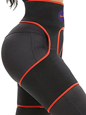 thigh shapers for weight loss