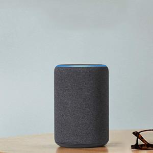 smart lights for google home