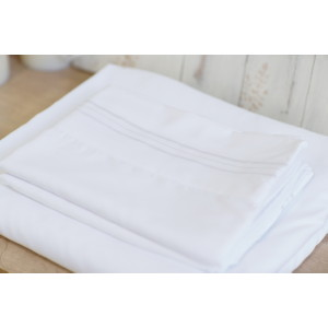 California king sheets girls bedroom boys bedroom brushed microfiber bedding queen white sheets