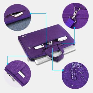waterproof laptop case