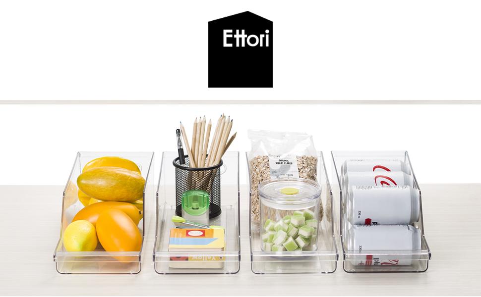 soda can organizer for refrigerator