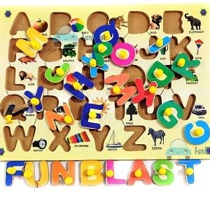 magnetic learning board educational learning board educational board for kids educational board game