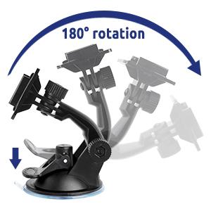 action cameras Accessories