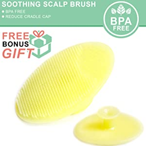 baby registry hair brush sets for toddler comb hairs best wooden set healthcare grooming babies