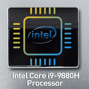 Mini PC Windows 10 Pro