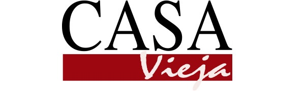 Casa Vieja logo