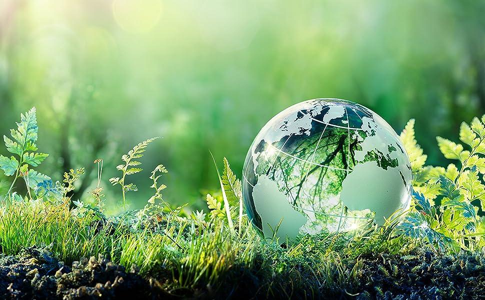 Nachhaltigkeit, Fair-Trade