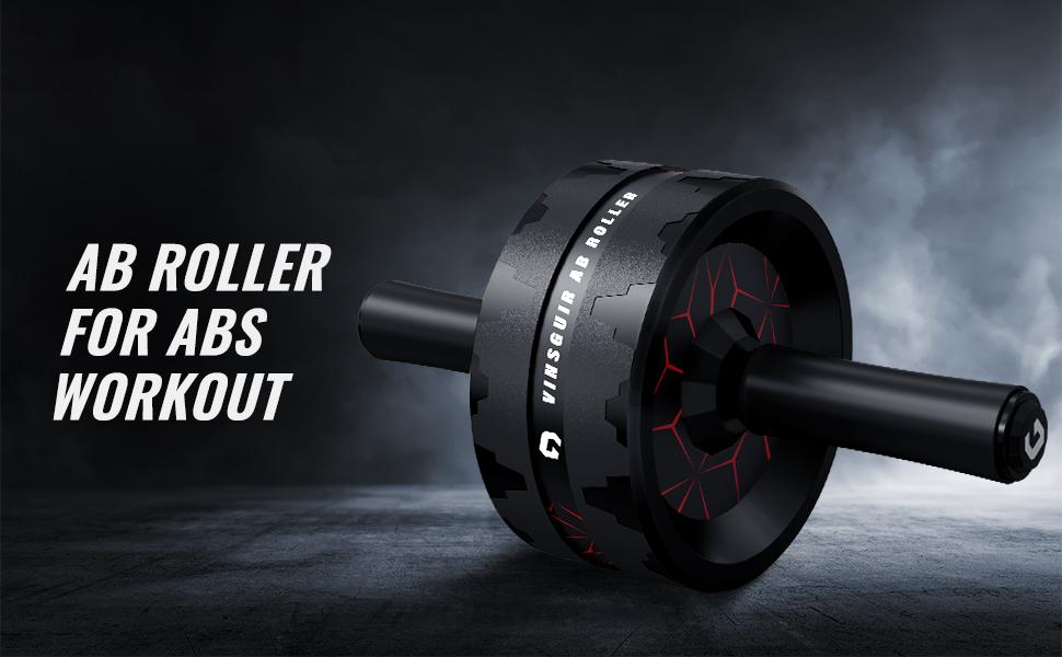 ab roller