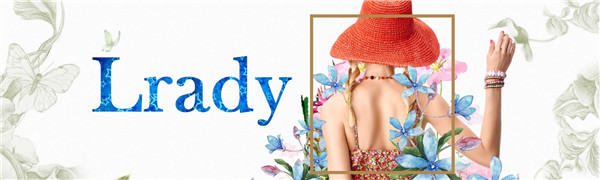 Lrady-Logo