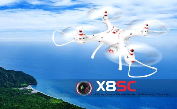Drohne HD KAMERA