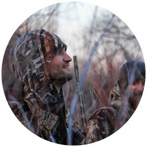 survival gear for men
