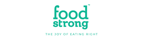 foodstrong, food strong, turmeric protein, natural protein, whey protein, protein powder