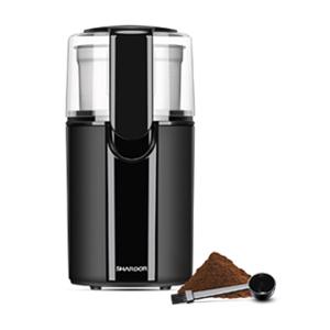CG618B Coffee Grinder