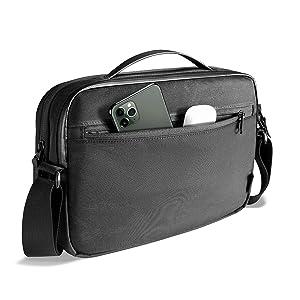 ipad pro 11 shoulder bag