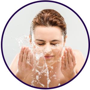 c4fdc780 a7b9 4a0d 8622 9fe6d2ea9c54.  CR0,0,300,300 PT0 SX300 V1    - StBotanica Pure Radiance Night Cream - Intensive Firming, Anti-Aging & Skin Brightening, 50gm (With Vitamin C, Retinol, Hyaluronic acid, Collagen)