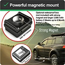 drone tracker, gps luggage tracker, magnetic gps tracker for vehicles, best gps tracker, gps kids