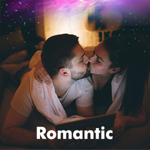 Romentic,lover,couple,enjoy