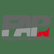 FAP, flexible anti penetration, stahlsohle, durchtrittsschutz, flexibel
