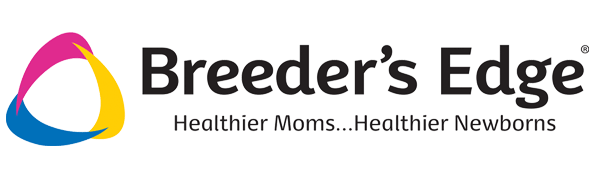 BE breeder's edge breeders