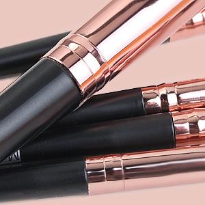 foundation makeup brushes