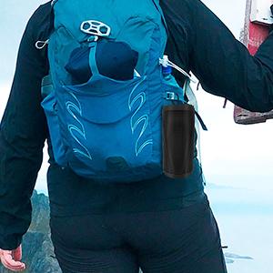 Portable bluetooth speakers