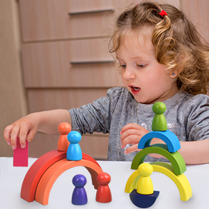 toys for 2 year old girls