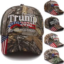 trump train 2020 hat trump 2020 hat  trump hats for men 2020  trump hats for men