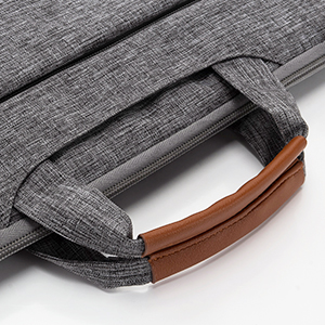 artificial leather Hand strap