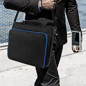 Carrying Shoulder Bag