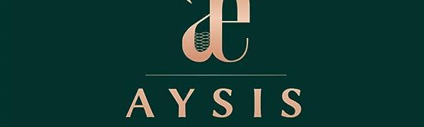 aysis
