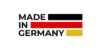 Made in Germany Deutschland Herkunft