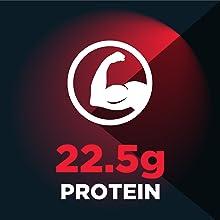 Mass Gainer weight gainer super gainer weight management body buliding  super gainer body building