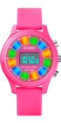 little girls digital watches