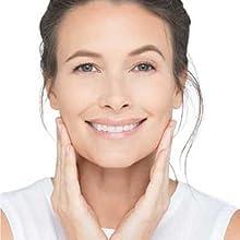 skin toner, cleanser, lactoclin, ama herbal, natural, organic