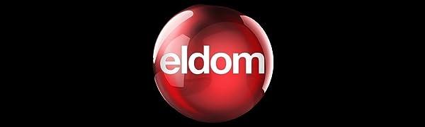 ELDOM - Certificati europei di sicurezza di alta qualità di marca di elettrodomestici rohs ce