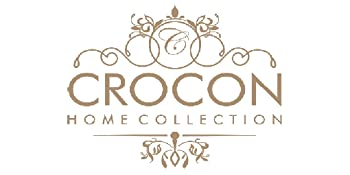 CROCON SAREE