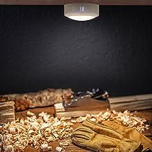 battery led light under counter lights under the cabinet lights remote control lights stick on led