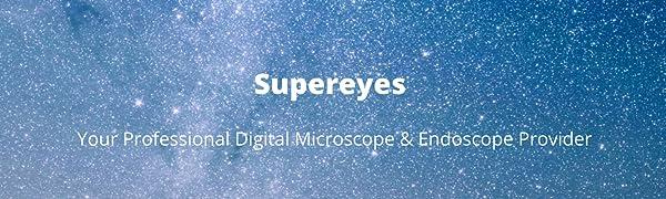 Digital microscope borescope endoscope WiFi microscope wireless microscope wireless borescope